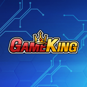 Logo_GameKing