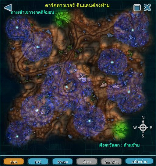 map-newdt
